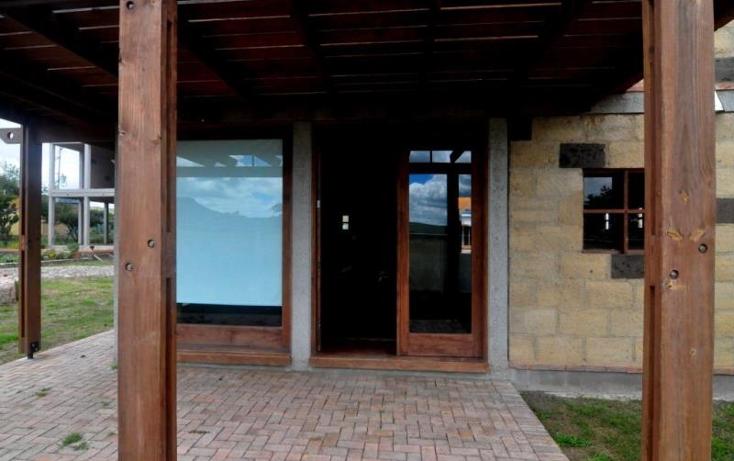 Foto de casa en venta en  1, alcocer, san miguel de allende, guanajuato, 908541 No. 29