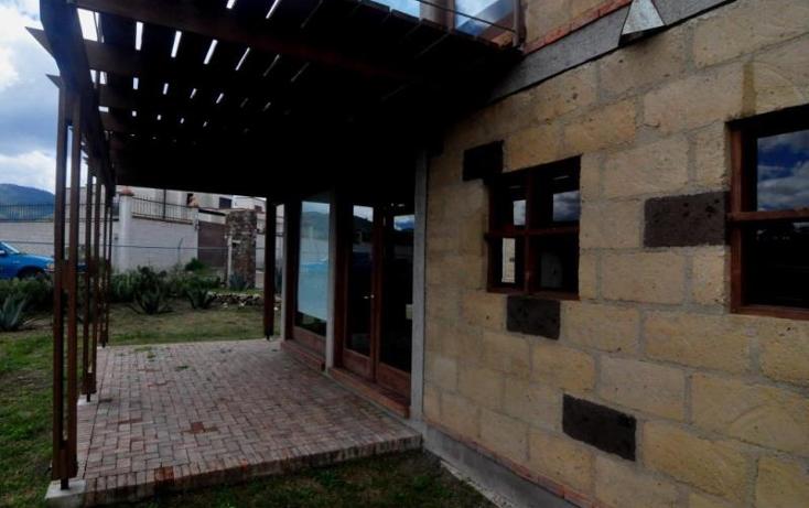 Foto de casa en venta en  1, alcocer, san miguel de allende, guanajuato, 908541 No. 30
