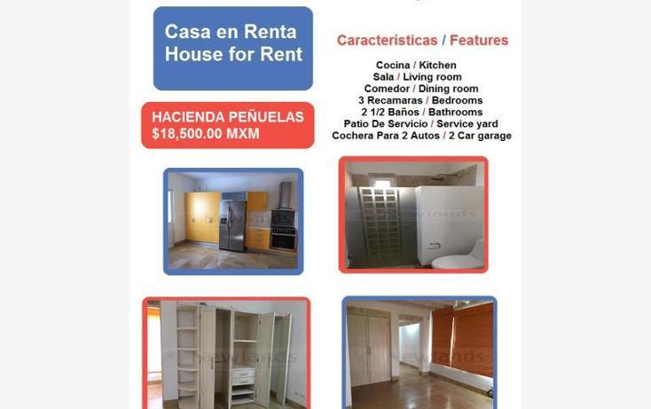 Foto de casa en renta en  1, aldama, irapuato, guanajuato, 1622994 No. 01