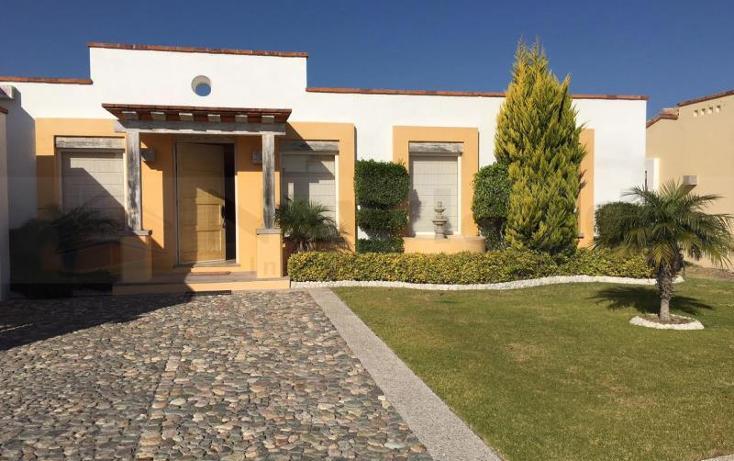 Foto de casa en renta en  1, aldama, irapuato, guanajuato, 1622994 No. 04