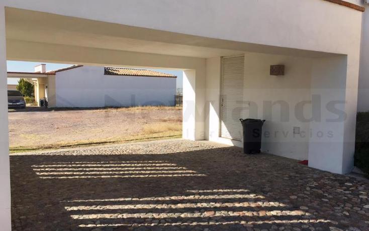 Foto de casa en renta en  1, aldama, irapuato, guanajuato, 1622994 No. 06
