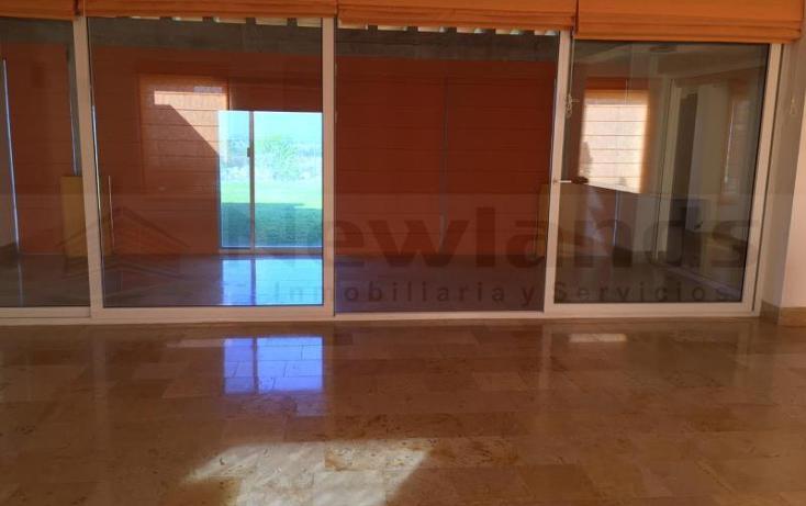 Foto de casa en renta en  1, aldama, irapuato, guanajuato, 1622994 No. 08