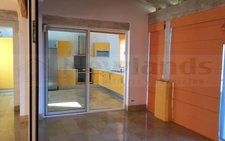 Foto de casa en renta en  1, aldama, irapuato, guanajuato, 1622994 No. 10