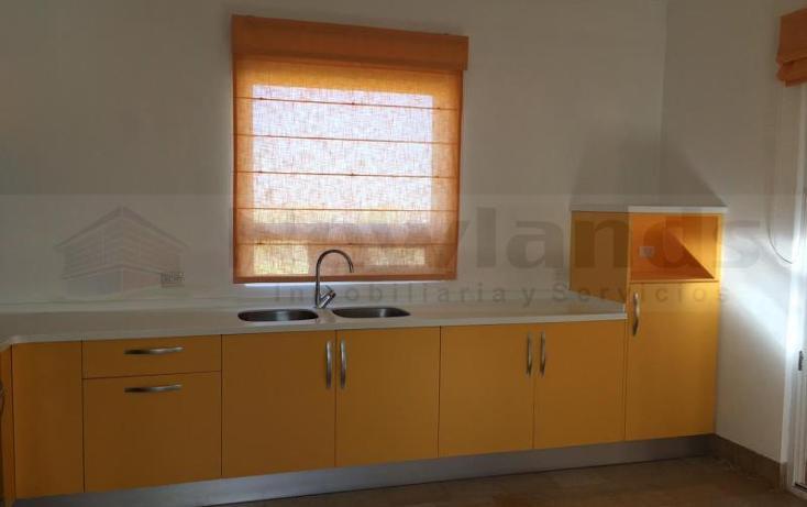 Foto de casa en renta en  1, aldama, irapuato, guanajuato, 1622994 No. 12