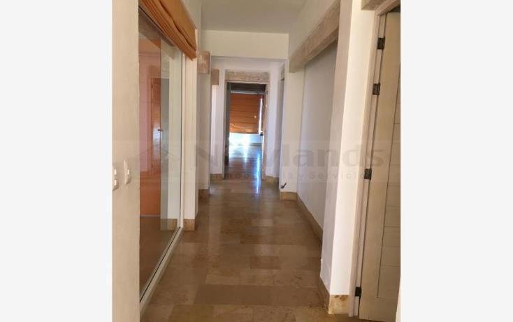 Foto de casa en renta en  1, aldama, irapuato, guanajuato, 1622994 No. 13