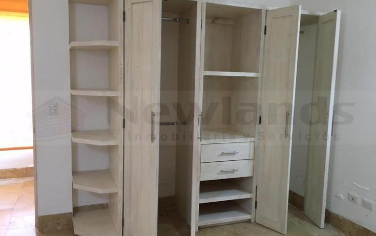 Foto de casa en renta en  1, aldama, irapuato, guanajuato, 1622994 No. 18