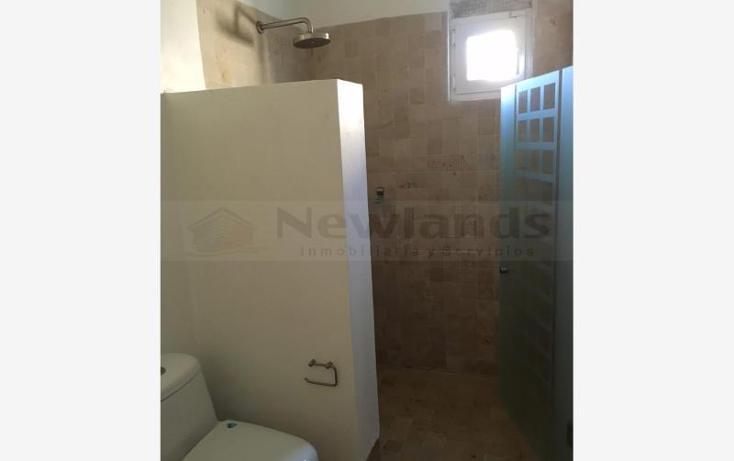 Foto de casa en renta en  1, aldama, irapuato, guanajuato, 1622994 No. 19
