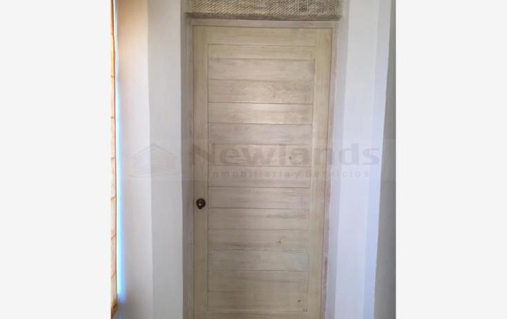 Foto de casa en renta en  1, aldama, irapuato, guanajuato, 1622994 No. 20