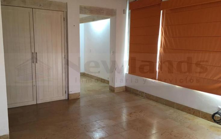 Foto de casa en renta en  1, aldama, irapuato, guanajuato, 1622994 No. 23