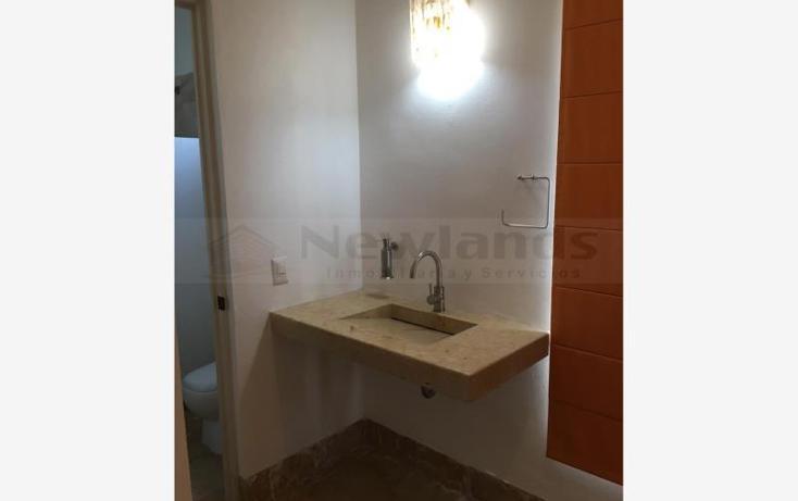 Foto de casa en renta en  1, aldama, irapuato, guanajuato, 1622994 No. 25
