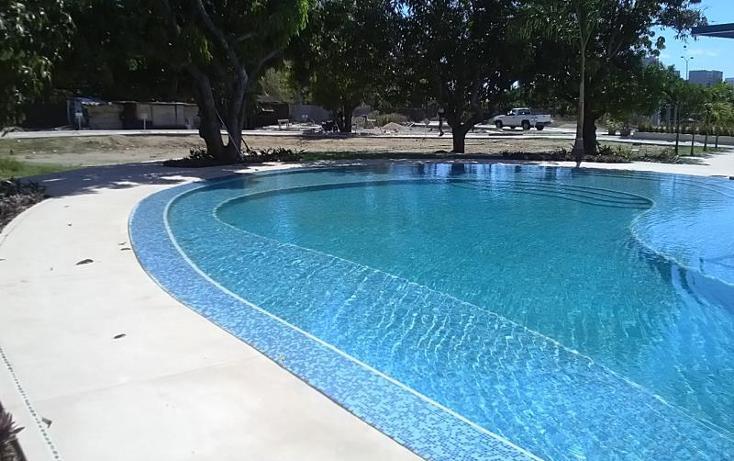 Foto de terreno habitacional en venta en  1, alfredo v bonfil, acapulco de juárez, guerrero, 517560 No. 01