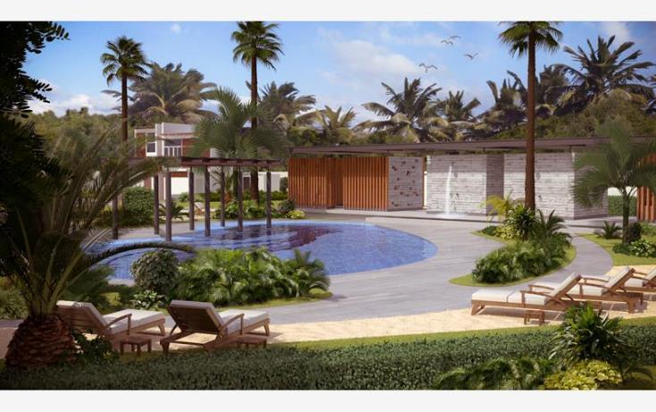 Foto de terreno habitacional en venta en  1, alfredo v bonfil, acapulco de juárez, guerrero, 517560 No. 09