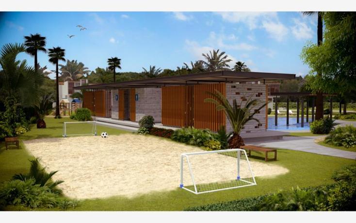 Foto de terreno habitacional en venta en  1, alfredo v bonfil, acapulco de juárez, guerrero, 517560 No. 10