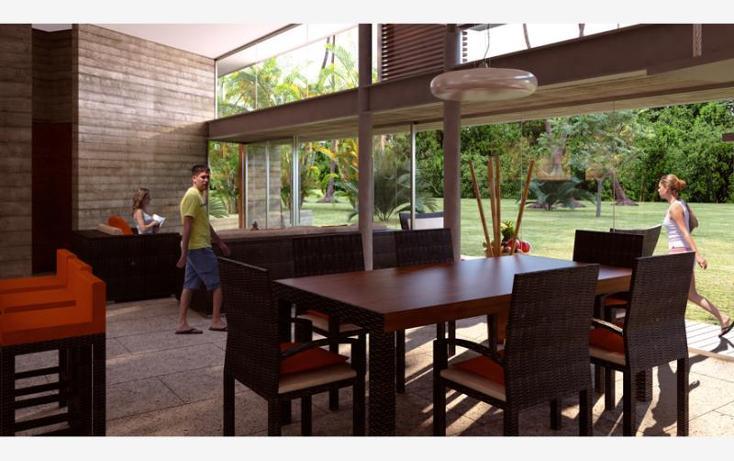 Foto de terreno habitacional en venta en  1, alfredo v bonfil, acapulco de juárez, guerrero, 517560 No. 15