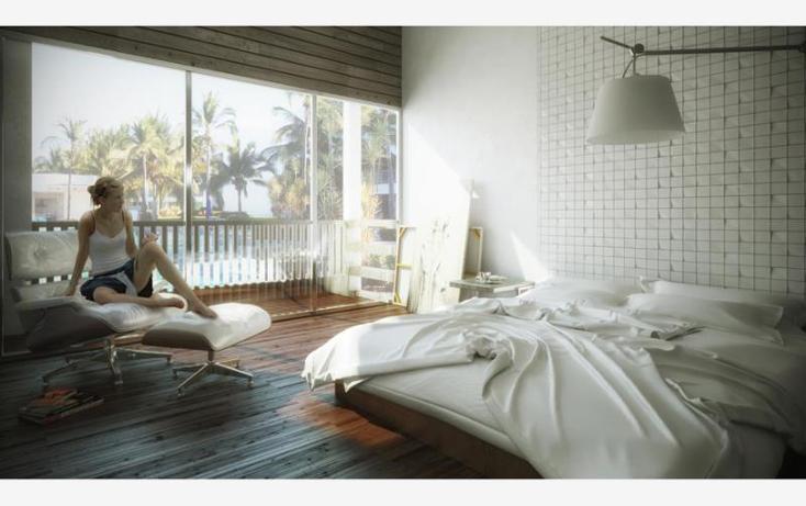 Foto de terreno habitacional en venta en  1, alfredo v bonfil, acapulco de juárez, guerrero, 517560 No. 17