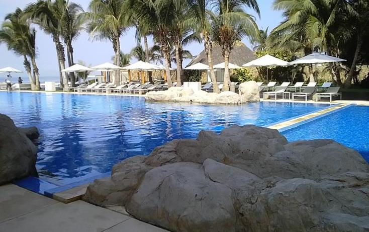Foto de departamento en venta en  1, alfredo v bonfil, acapulco de juárez, guerrero, 522887 No. 01