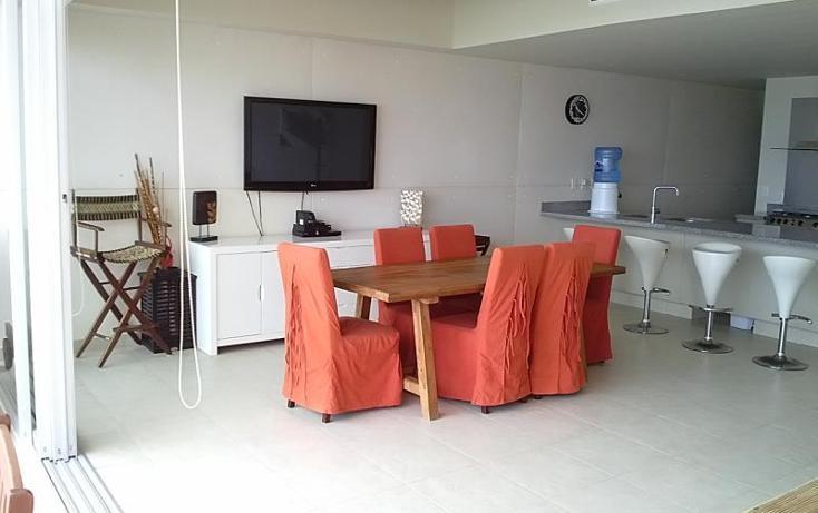 Foto de departamento en venta en  1, alfredo v bonfil, acapulco de juárez, guerrero, 522887 No. 13