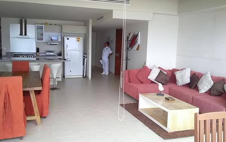 Foto de departamento en venta en  1, alfredo v bonfil, acapulco de juárez, guerrero, 522887 No. 16