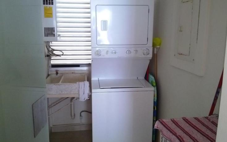 Foto de departamento en venta en  1, alfredo v bonfil, acapulco de juárez, guerrero, 522887 No. 18