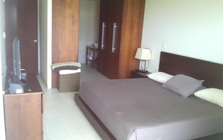 Foto de departamento en venta en  1, alfredo v bonfil, acapulco de juárez, guerrero, 522887 No. 23