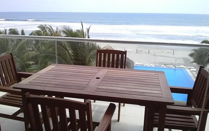 Foto de departamento en venta en  1, alfredo v bonfil, acapulco de juárez, guerrero, 522887 No. 28