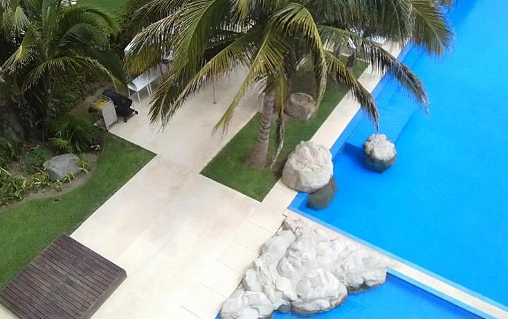 Foto de departamento en venta en  1, alfredo v bonfil, acapulco de juárez, guerrero, 522887 No. 29