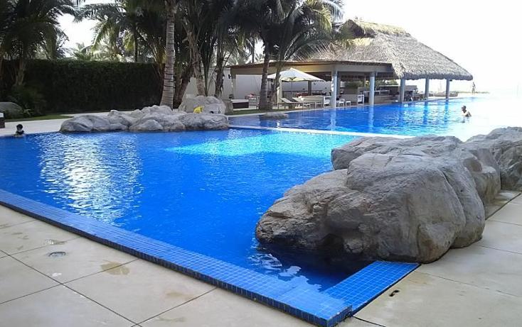 Foto de departamento en venta en  1, alfredo v bonfil, acapulco de juárez, guerrero, 522887 No. 30