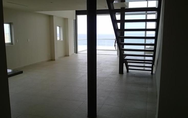 Foto de departamento en venta en  1, alfredo v bonfil, acapulco de juárez, guerrero, 522894 No. 19