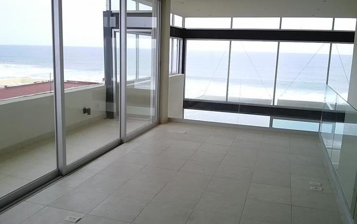 Foto de departamento en venta en  1, alfredo v bonfil, acapulco de juárez, guerrero, 522894 No. 31