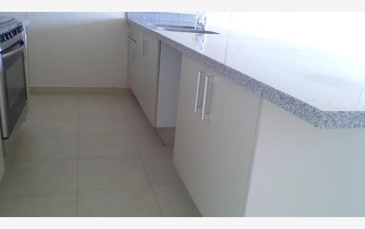 Foto de departamento en venta en  1, alfredo v bonfil, acapulco de juárez, guerrero, 522929 No. 09