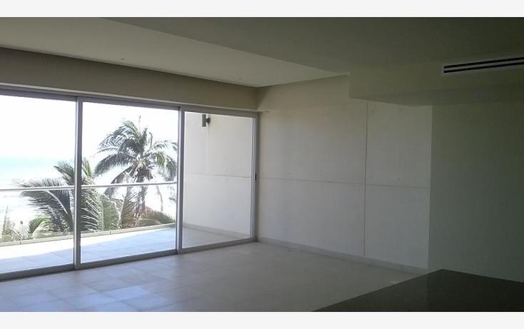 Foto de departamento en venta en  1, alfredo v bonfil, acapulco de juárez, guerrero, 522929 No. 12