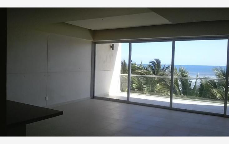 Foto de departamento en venta en  1, alfredo v bonfil, acapulco de juárez, guerrero, 522929 No. 22