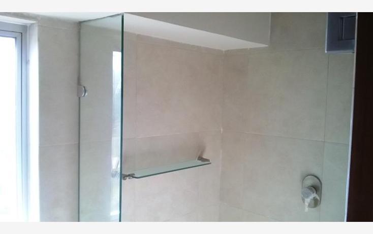 Foto de departamento en venta en  1, alfredo v bonfil, acapulco de juárez, guerrero, 522929 No. 34
