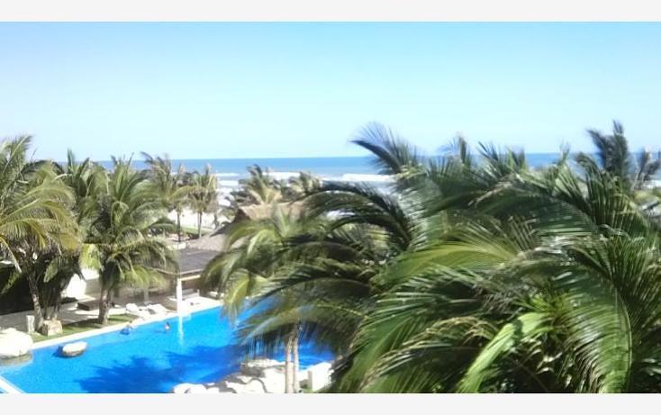 Foto de departamento en venta en  1, alfredo v bonfil, acapulco de juárez, guerrero, 522929 No. 42
