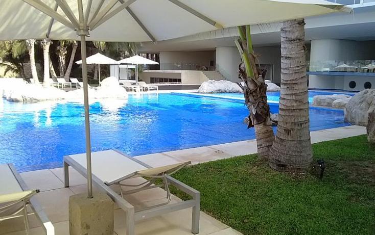 Foto de departamento en venta en  1, alfredo v bonfil, acapulco de juárez, guerrero, 522970 No. 15