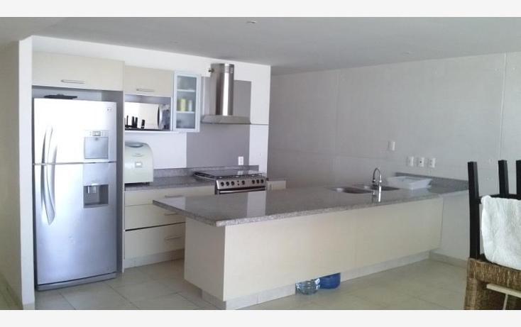 Foto de departamento en venta en  1, alfredo v bonfil, acapulco de juárez, guerrero, 522970 No. 20