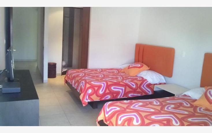Foto de departamento en venta en  1, alfredo v bonfil, acapulco de juárez, guerrero, 522970 No. 24