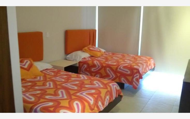 Foto de departamento en venta en  1, alfredo v bonfil, acapulco de juárez, guerrero, 522970 No. 25