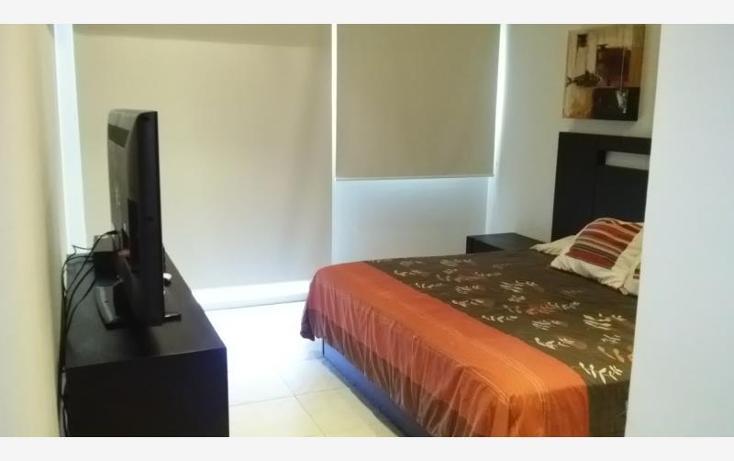 Foto de departamento en venta en  1, alfredo v bonfil, acapulco de juárez, guerrero, 522970 No. 26