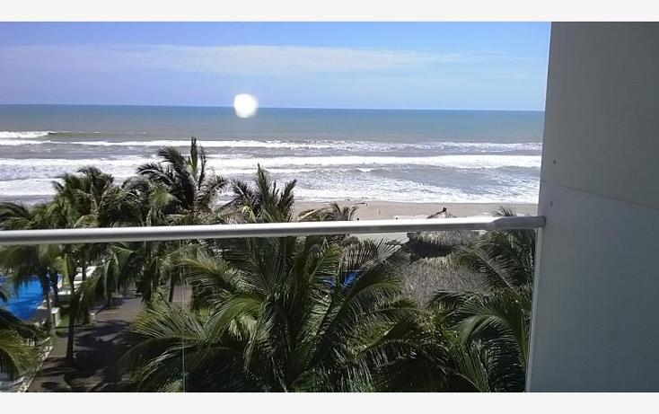 Foto de departamento en venta en  1, alfredo v bonfil, acapulco de juárez, guerrero, 522970 No. 28