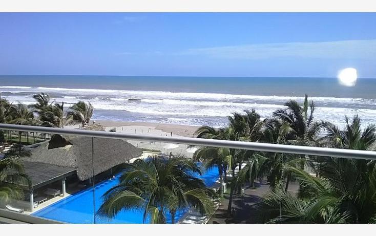 Foto de departamento en venta en  1, alfredo v bonfil, acapulco de juárez, guerrero, 522970 No. 29