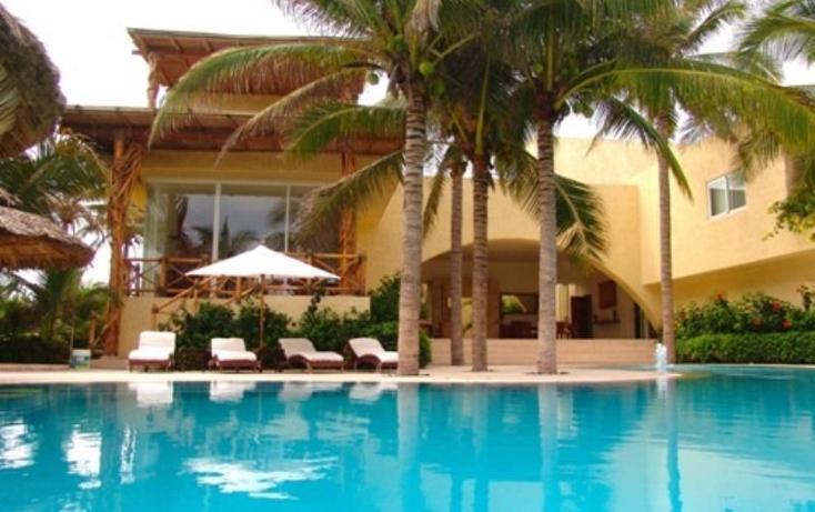 Foto de casa en renta en  1, alfredo v bonfil, acapulco de juárez, guerrero, 894371 No. 01