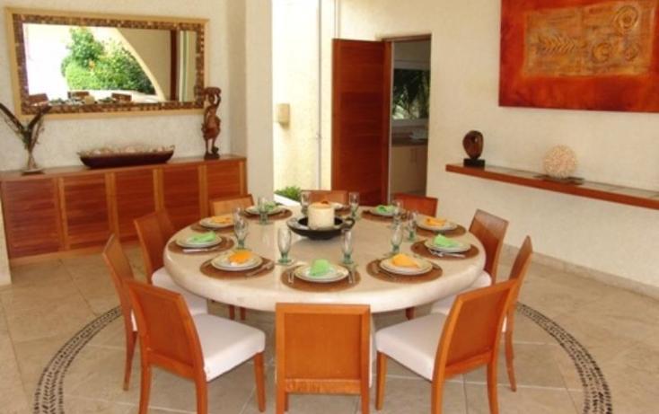 Foto de casa en renta en  1, alfredo v bonfil, acapulco de juárez, guerrero, 894371 No. 02