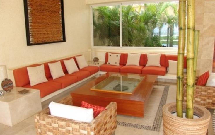 Foto de casa en renta en  1, alfredo v bonfil, acapulco de juárez, guerrero, 894371 No. 03