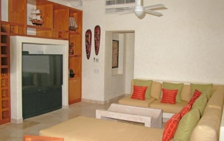Foto de casa en renta en  1, alfredo v bonfil, acapulco de juárez, guerrero, 894371 No. 07