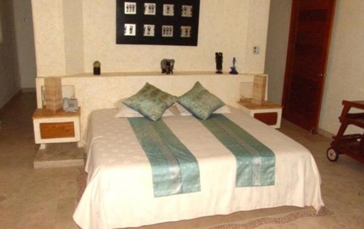 Foto de casa en renta en  1, alfredo v bonfil, acapulco de juárez, guerrero, 894371 No. 08