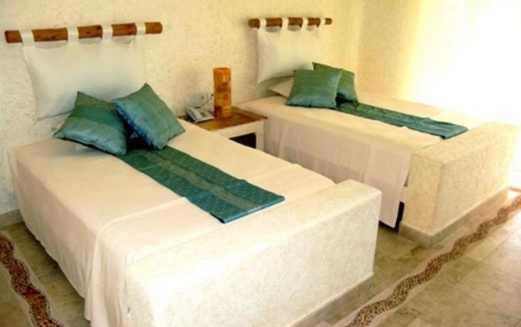 Foto de casa en renta en  1, alfredo v bonfil, acapulco de juárez, guerrero, 894371 No. 09