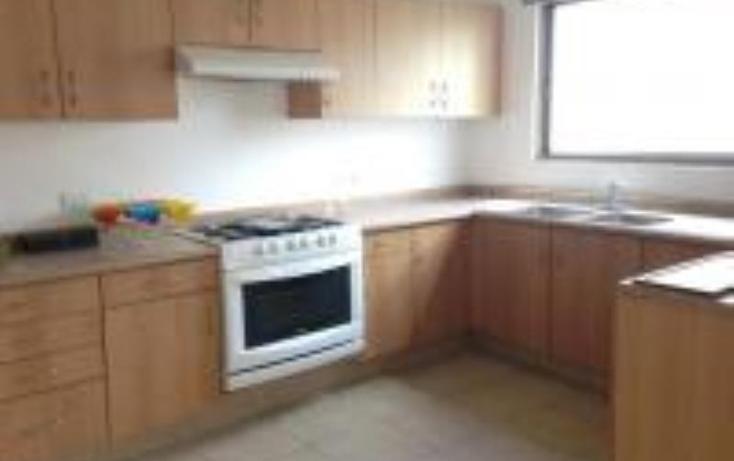Foto de casa en venta en  1, algarrobos desarrollo residencial, mérida, yucatán, 527986 No. 02