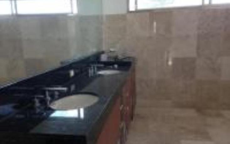 Foto de casa en venta en  1, algarrobos desarrollo residencial, mérida, yucatán, 527986 No. 03