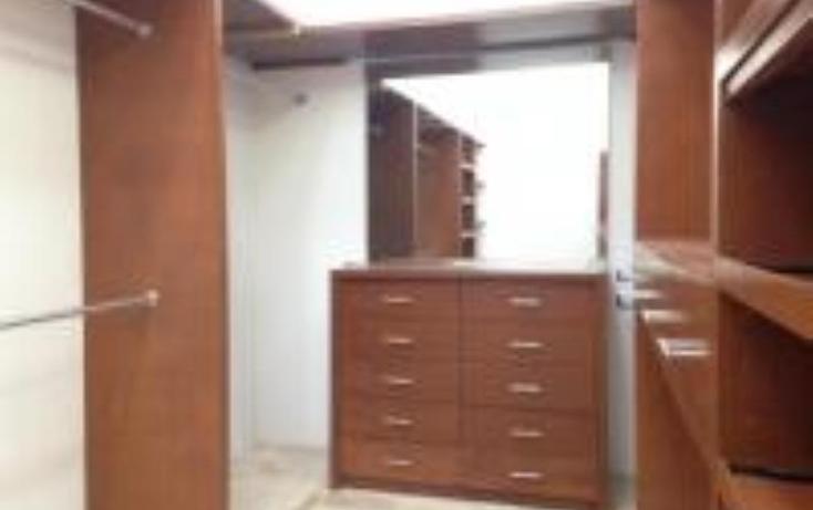 Foto de casa en venta en  1, algarrobos desarrollo residencial, mérida, yucatán, 527986 No. 05